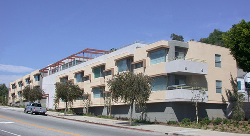 hud homes for sale. HUD Homes in Los Angeles CA: